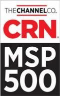 crn-msp500-img