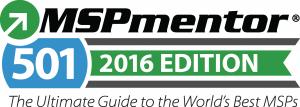 MSPmentor501_2016 Edition_CMYK_tagline