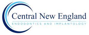 Logo for Central New England Endodontics