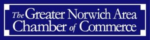 Greater Norwich Area Chamber of Commerce logo
