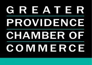 Greater Providence Chamber of Commerce logo