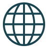 Covid 19 Business Resources icon