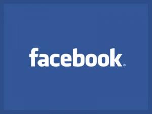 hosting-facebook-marketing-logo-300x225